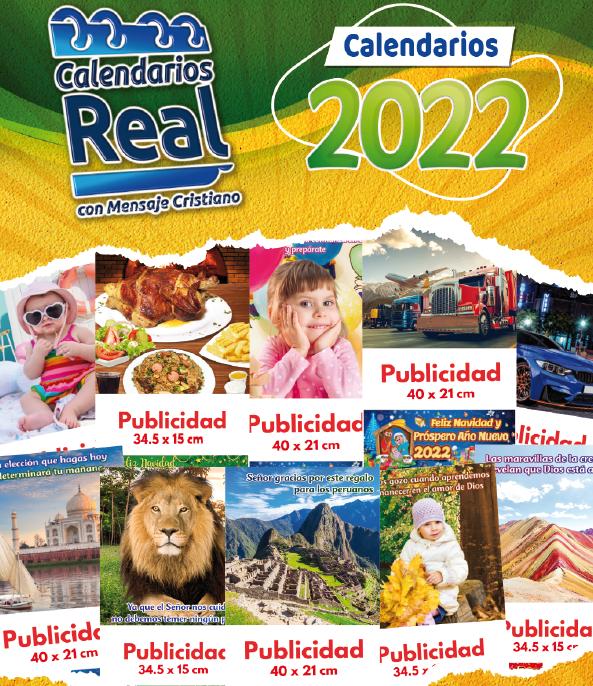 calendario_real_2022