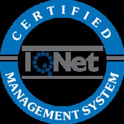 IQnet-logo-4E8976D382-seeklogo.com